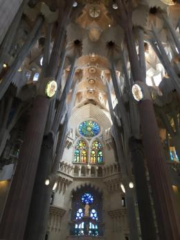 Temple Expiatori de la Sagrada Família3