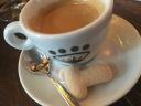 cafe-com-sequilho