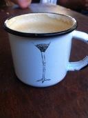 cafe-na-padoca-do-mani