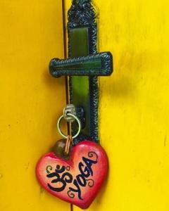 a-chave-no-ashram