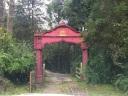 ashram-11