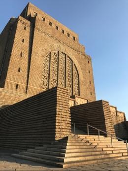 Monumento Voortrekker_2