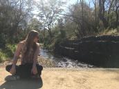 Walter Sisulu National Botanical Gardens, em Roodepoort_2