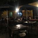 Cafe Zambezi (1)