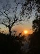 Victoria Falls (10)