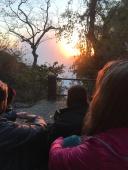 Victoria Falls (11)