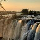 Victoria Falls (13)