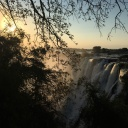 Victoria Falls 20
