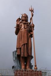 Durga Maa Bhavani