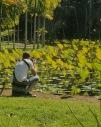 Jardim Botânico de Mauritius (3)