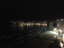 Pitangueiras_Guarujá